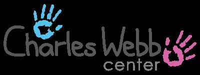 Charles Webb Center